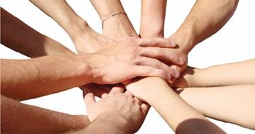 club solution leadership benefits